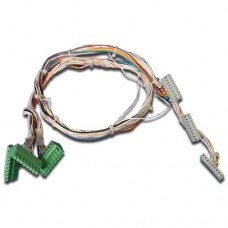 PAR+Cable Assembly Output  1- 24