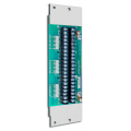 633610 - PAR+Terminal Strip Board (25-48)