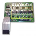 OSMAC Triac Board