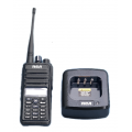 RDR 2600 Professional DMR Digital Portable Radio (RCA)  003-RDR2600
