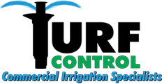 Turf Control LLC - Commercial Irrigation Specialists